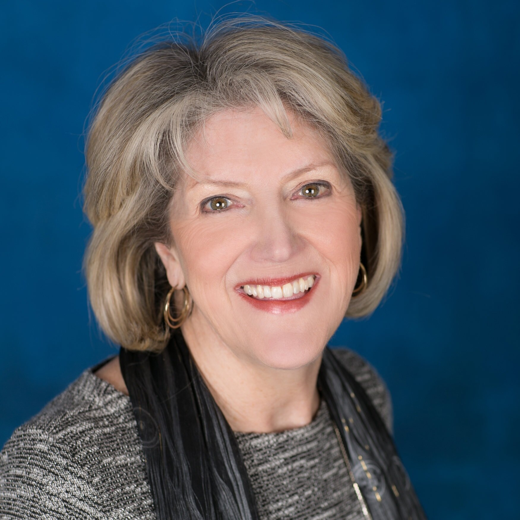 AT LARGE EC DIRECTOR - Patti MacJennettSenior Vice President, Business AffairsLos Angeles Tourism & Convention Board