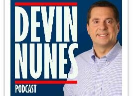 Devin Nunes Podcast.JPG