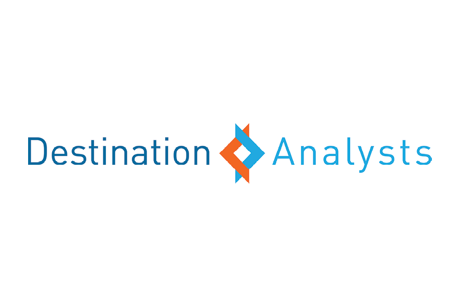 DestinationAnalysts.png