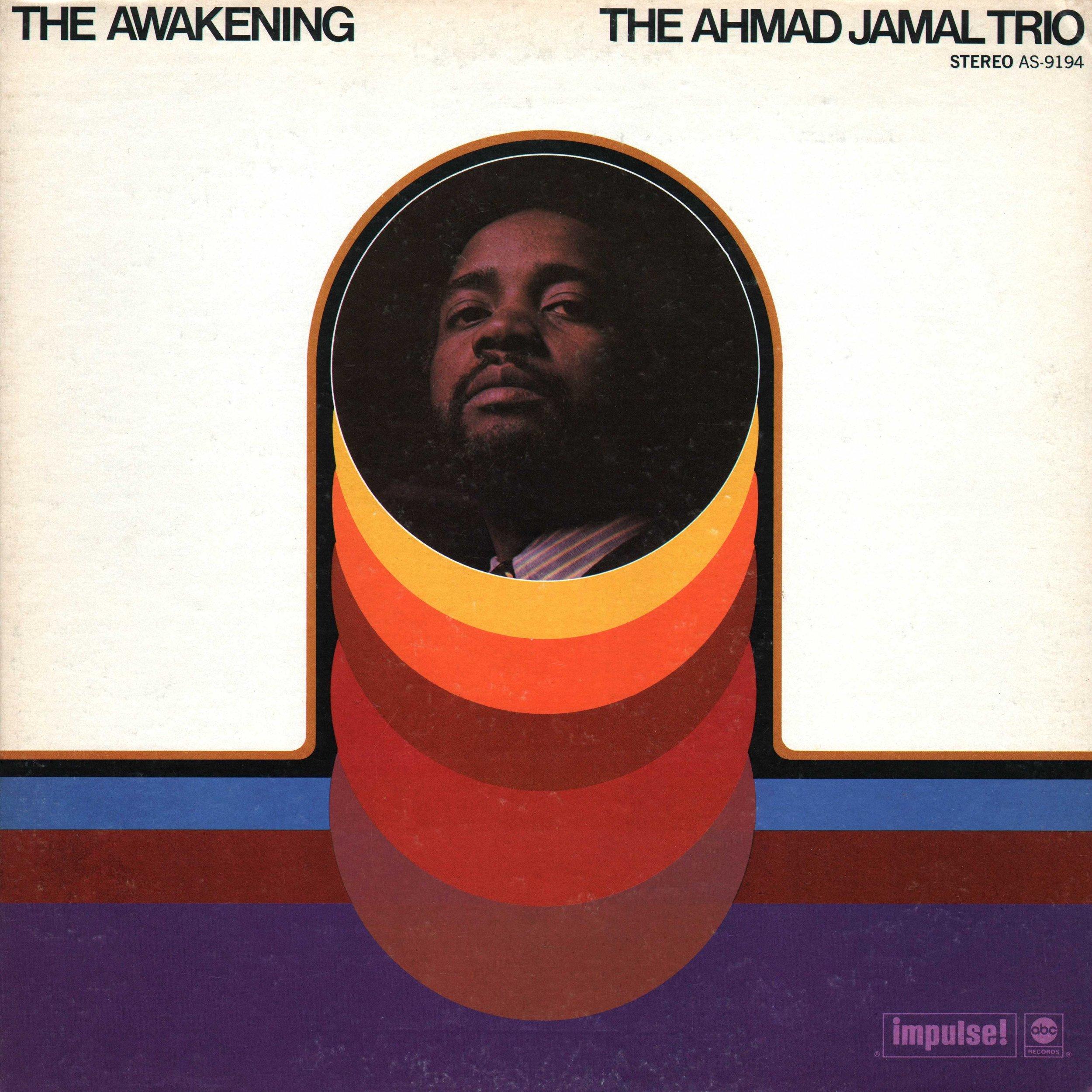 Ahmad_Jamal_awakening.jpg