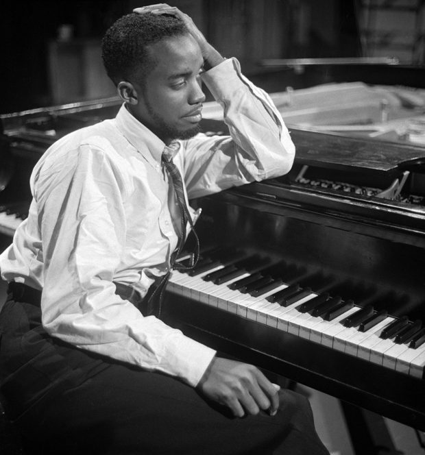 Ahmad Jamal - was born on July 2nd, 1930 in Pittsburgh, Pennsylvania. Pittsburgh was the home of many artists known the world over for their work and contributions to both European Classical Music and American Classical Music (The term Mr. Jamal prefers for Jazz).He began playing piano at age 3, the same age Erroll Garner started. Jamal and Garner attended the same elementary and high schools. Mr. Jamal started his formal studies with noted educator, Mary Cardwell Dawson. Ms. Dawson was responsible for the first African American artists joining The Metropolitan Opera Company. When Madame Dawson moved to Washington, DC., Jamal continued his studies with James Miller, a contemporary of Earl Wild, both Pittsburgh natives.