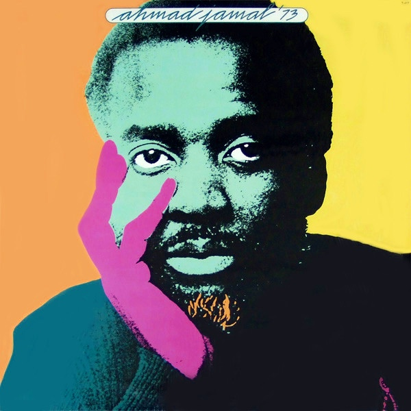 Amazing things do happen. - Looking for an opportunity to work with the legendary Ahmad Jamal?We're reviewing proposals for samples, remote studio sessions and other select projects.Talk to us. Let's see what you got..