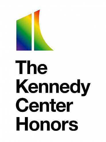KENNEDY CENTER - LEGEND AWARD