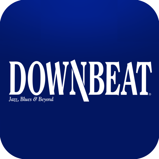 DownBeat Magazine - 76TH ANNUAL READERS HALL OF FAME