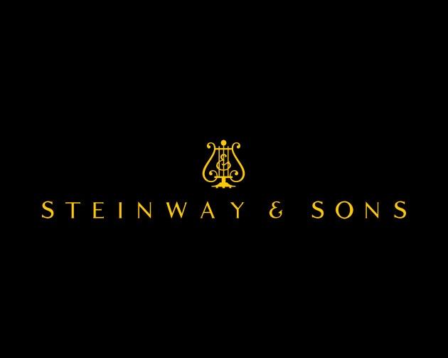 GOLD MEDALLION - STEINWAY & SONS 150 YEAR CELEBRATION(1853-2003), June 6 . 2003