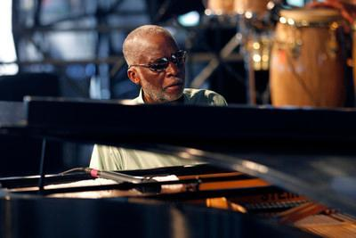Ahmad Jamal opens SFJAZZ season - Top Bay Area Concert Picks of Week (Sept. 5-11)