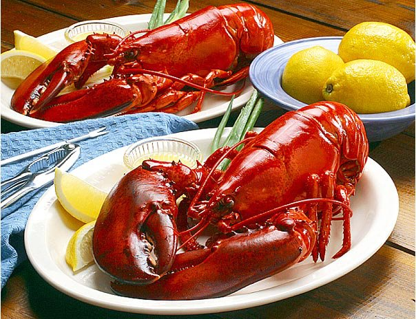 whole lobster.jpg