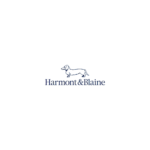 We represent the Harmont & Blaine brand in the US - a luxury menswear brand based in Italy. We helped them with redefining their brand positioning and lead all marketing and advertising initiatives to drive traffic and increase sales in Miami.