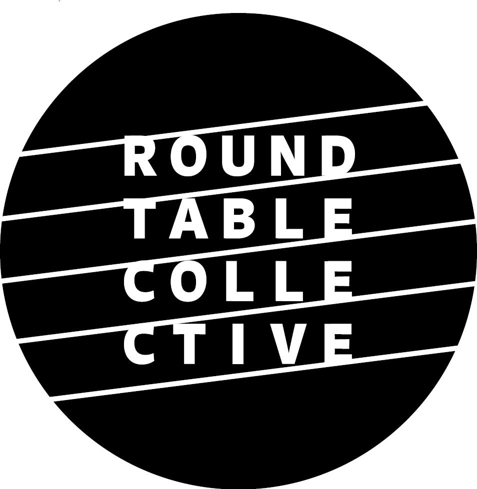 Roundtable_1.jpg