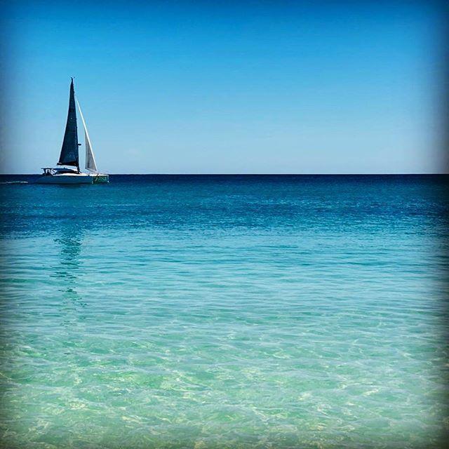 Terrible week at work, just terrible. #shootlife #tvproduction #advertising #adlife #core #thecoreagency #creativity #ideas #beach #indianocean #wa #australia