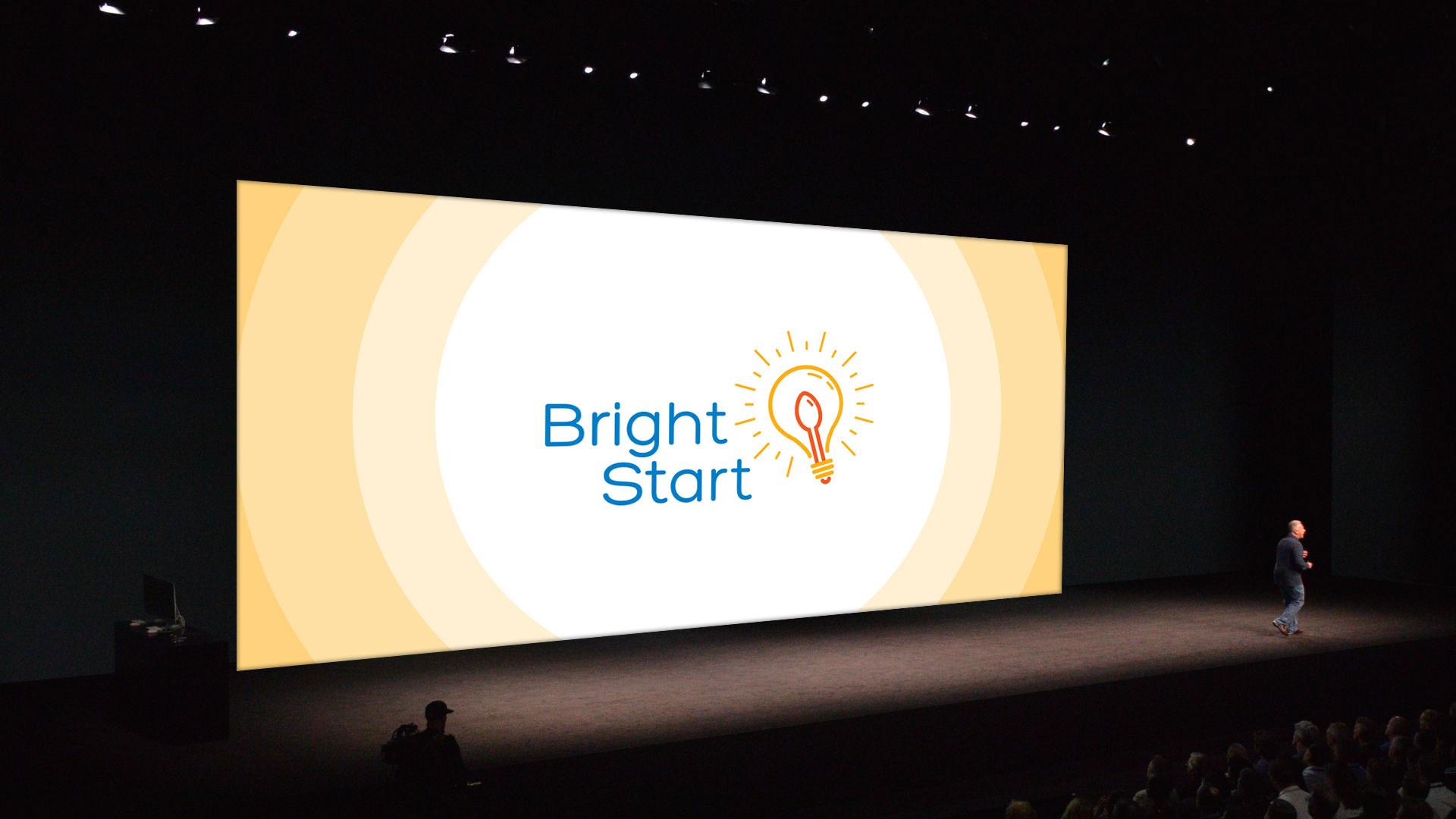 BrightStart.jpg