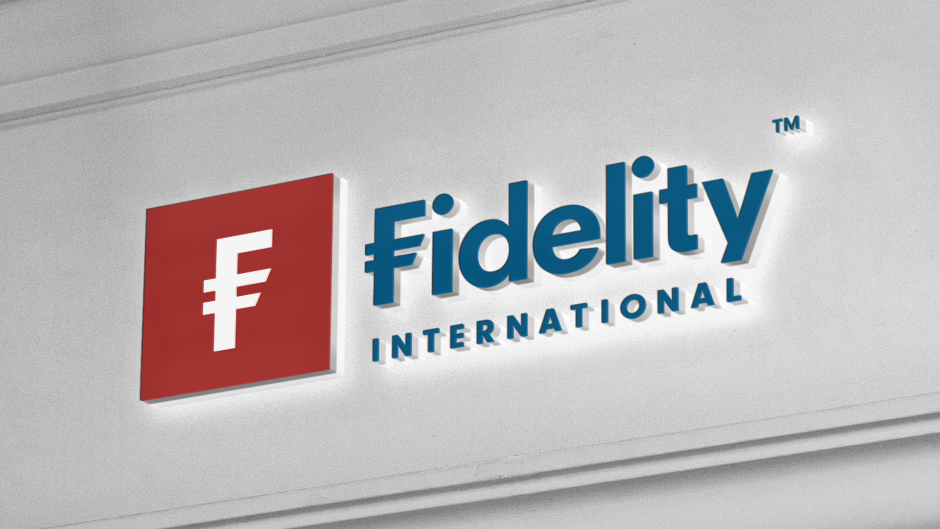 Fidelity.jpg