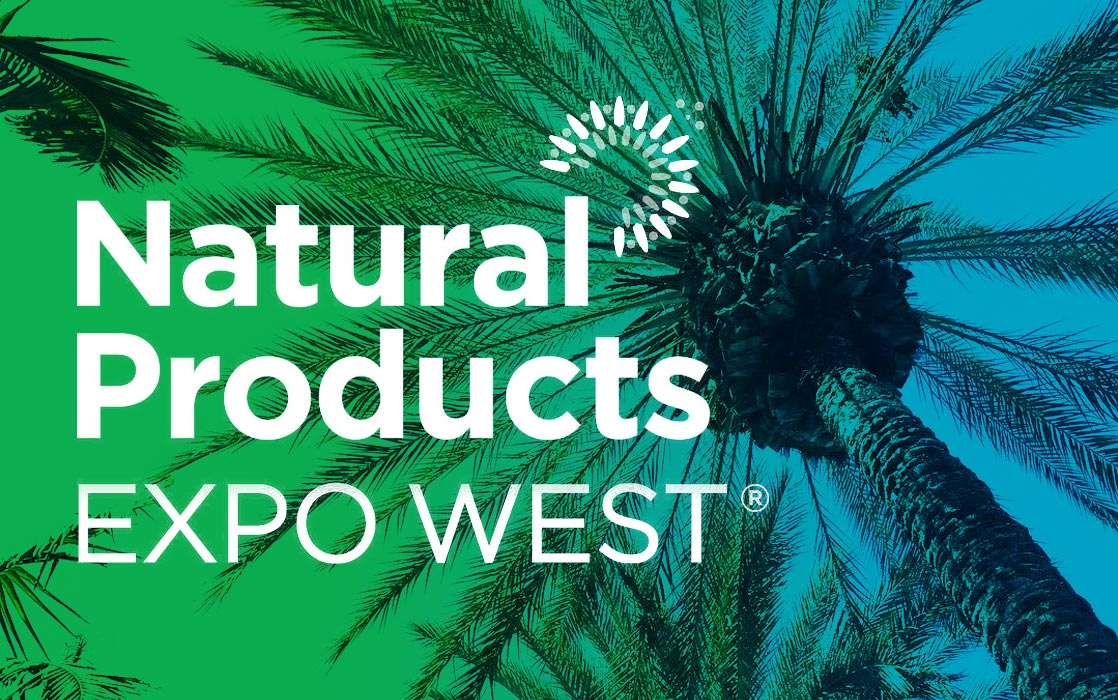 natural-products-expo-west-2017.jpg