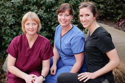5-Dental-Assistant-at-Fairbanks-Galbraith.jpg