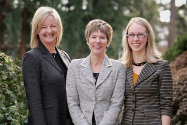 Business-Office-Staff-at-Fairbanks-Galbraith.jpg