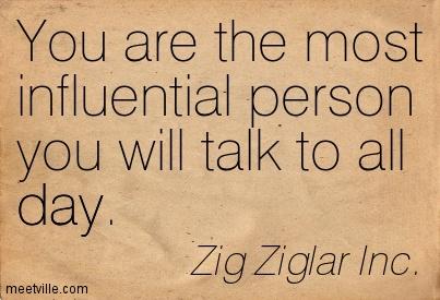 2035782236-Quotation-Zig-Ziglar-Inc-empowerment-success-self-improvement-self-help-day-self-esteem-Meetville-Quotes-58388.jpg