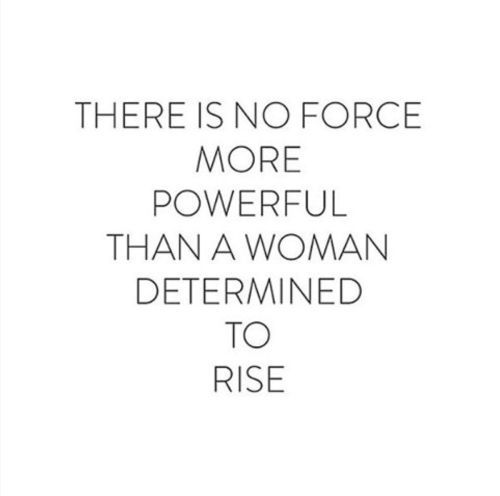 d13e9e33ed8611f82d396c1f6f6cdd0a--women-empowerment-quotes-inspirational-quotes-for-women.jpg