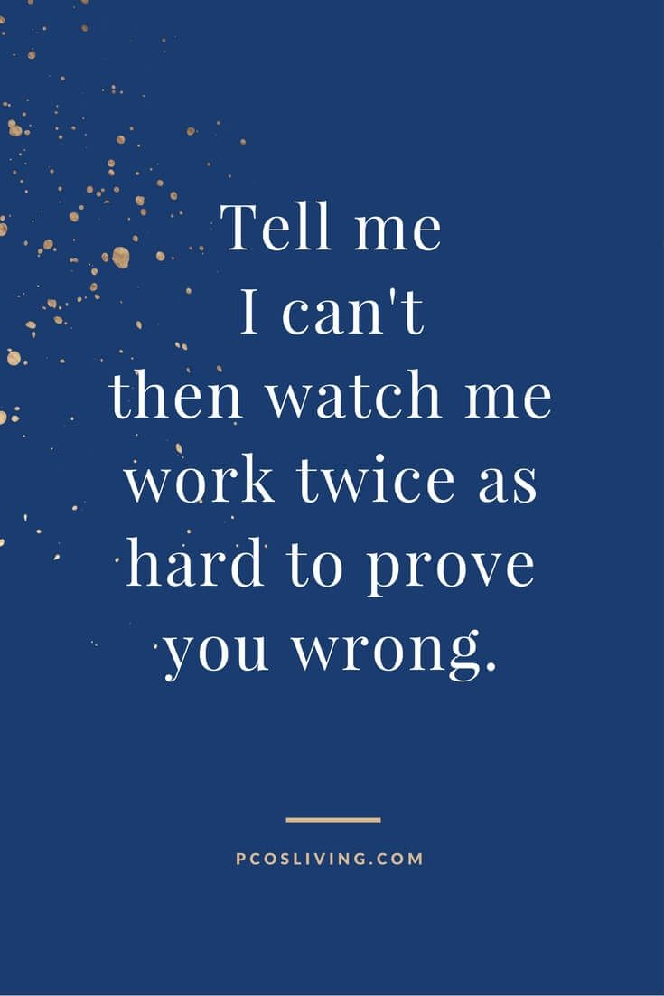 inspirational-quotes-about-work-prove-them-wrong-quotes-about-empowerment-quotes-about-courage-quotes-ab.jpg