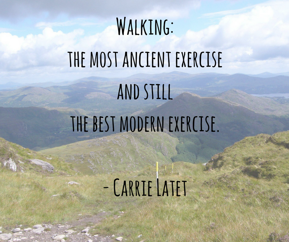 Hiking-Inspiration-Walking-The-Best-Form-Of-Exercise.png