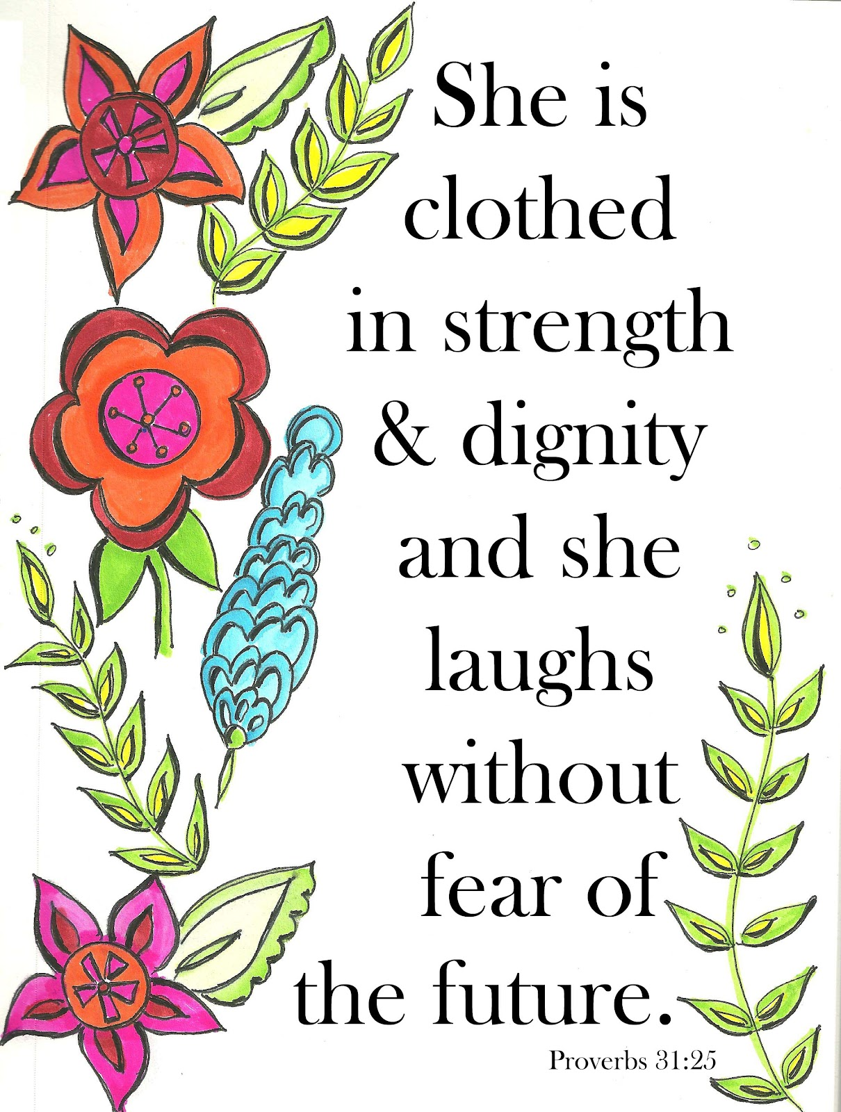 Strength-Dignity-Quote-copy.jpg