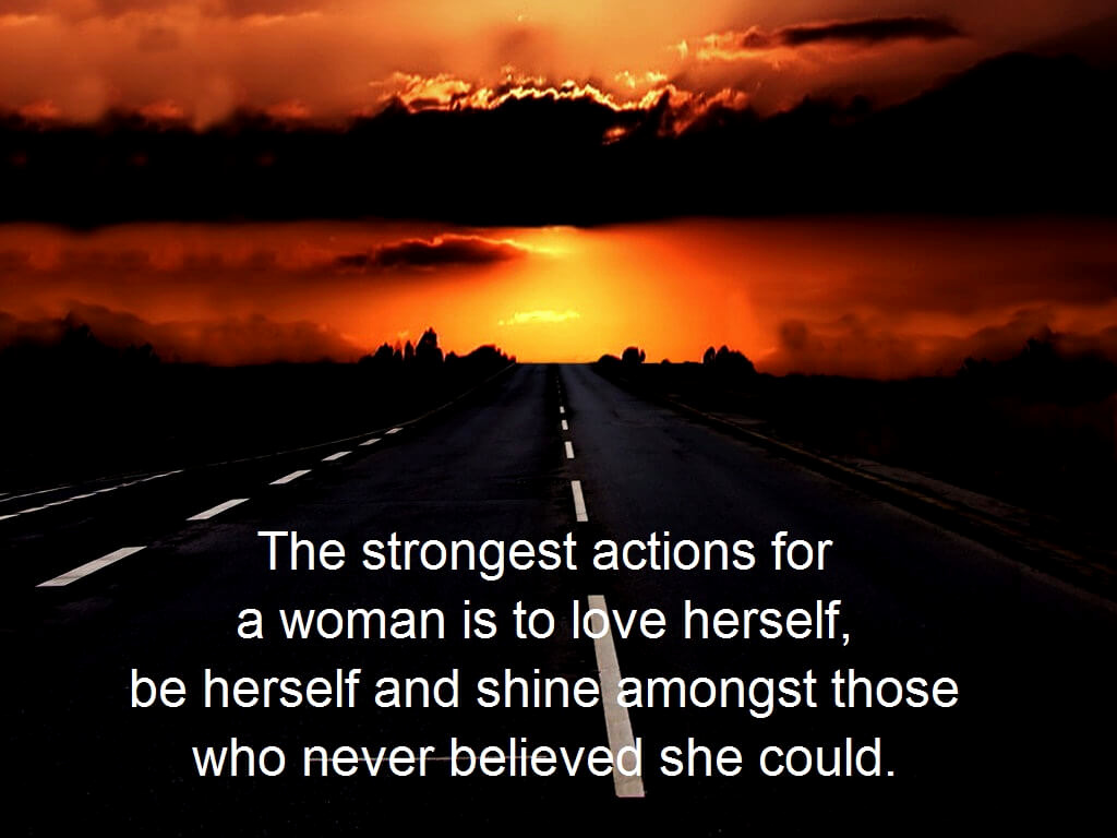 quote-about-women-super-inspirational-quotes-for-women-of-quote-about-women.jpg