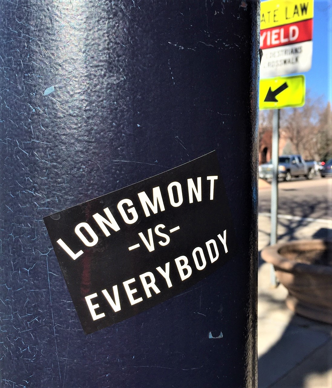 Longmont vs everybody.JPG