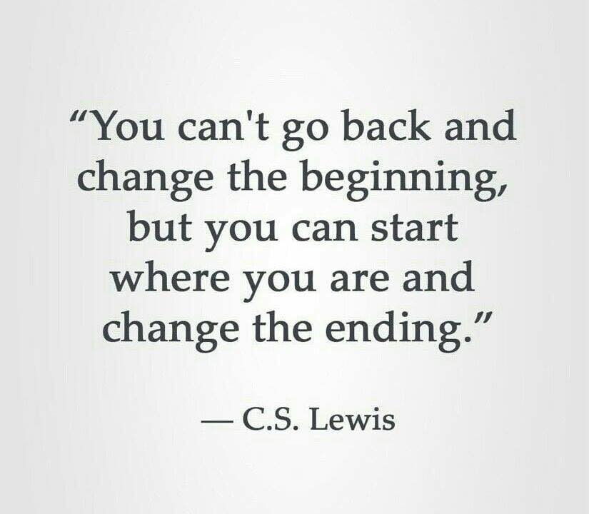 CS Lewis change the end.jpg