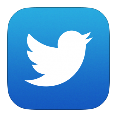 twitter-style-icons-png-6.png