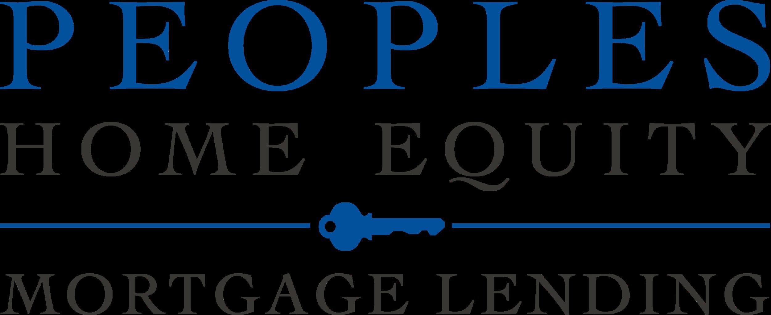 peoples_home_equity_inc.jpg.png