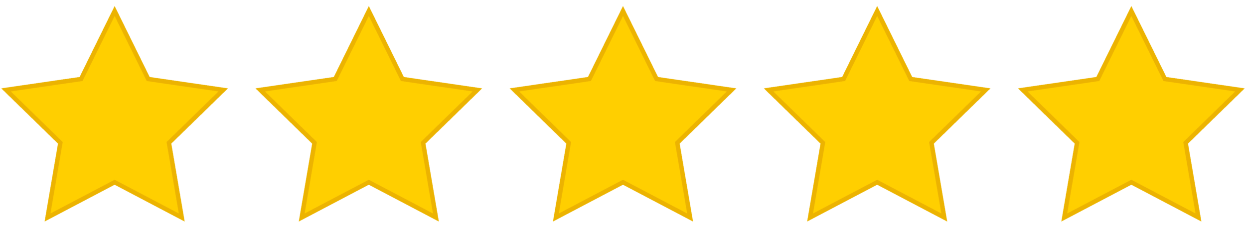 5stars.png
