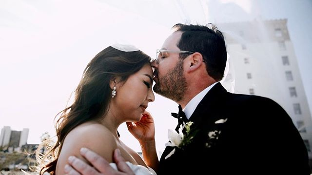 A perfect day.  JSON + CHRIES | @ebelloflb, CA Watch the full film on our website now.
