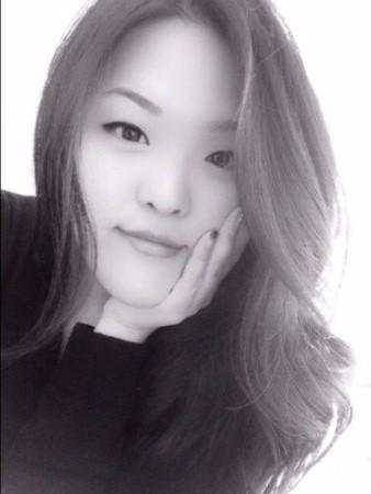 Ashley Choi | Founder, Flourish Media Group