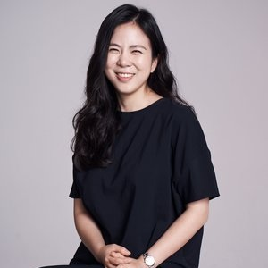 Monica Kang | Founder & CEO, InnovatorsBox