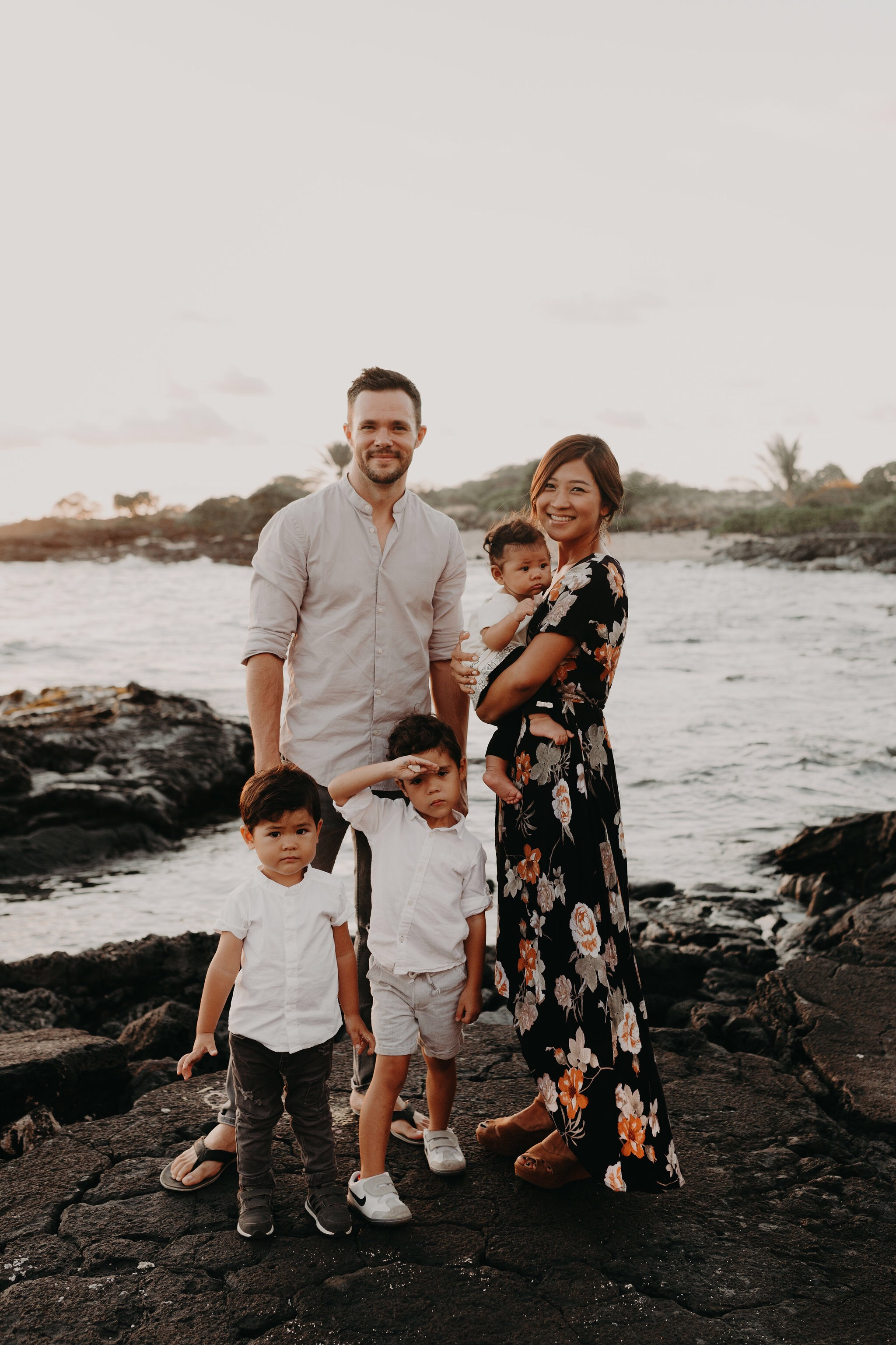 Andrew York | Discipleship Bible School Ministry Leader, YWAM