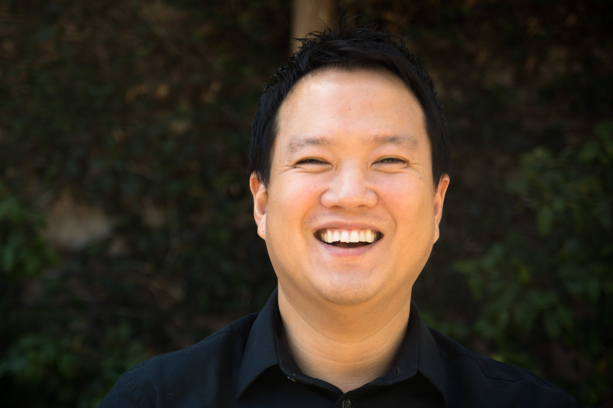 Jung Kim | Project Manager, Catalyst Convergence
