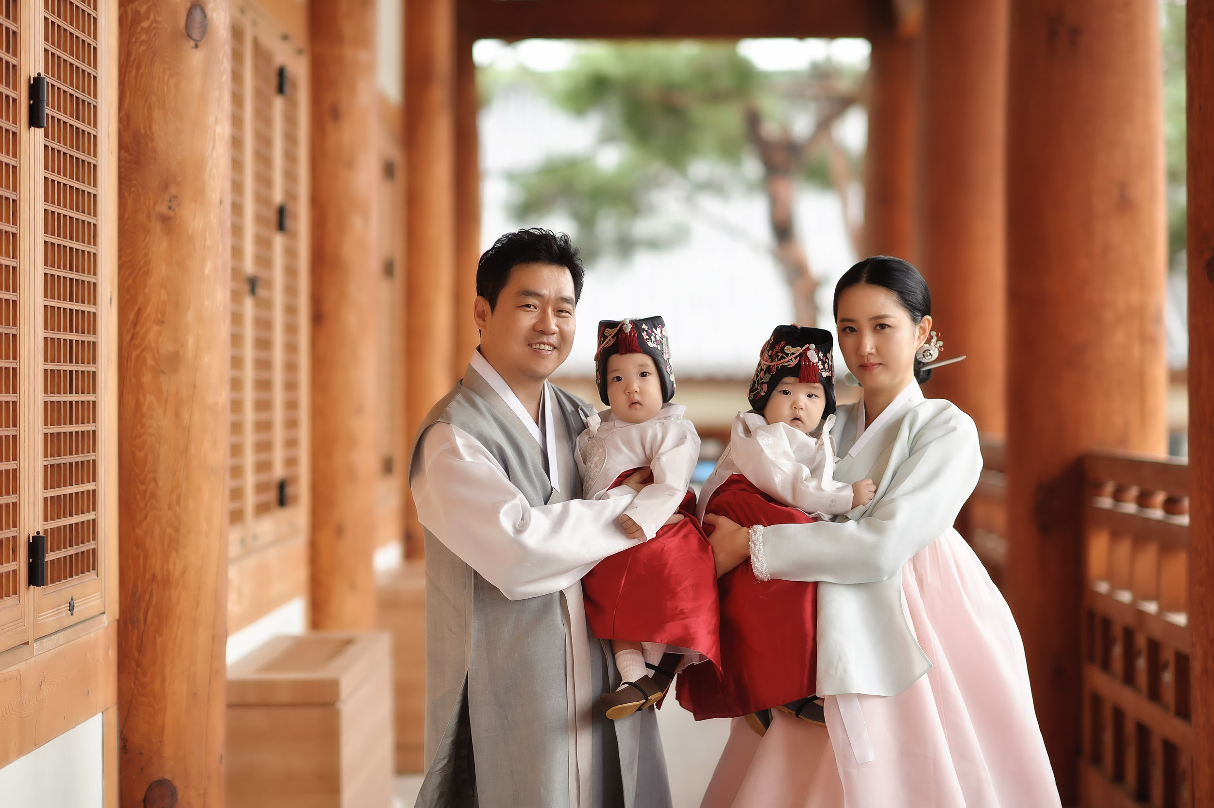 Mark Yoon | Managing Partner, Myoon LLC