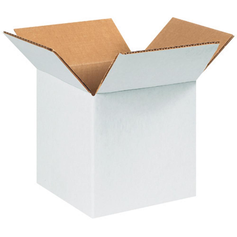 4-x-4-x-4-white-boxes-1000px.jpg