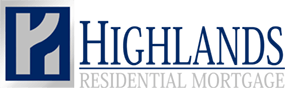 Highlands-Logo.png