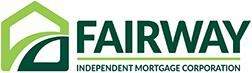 logo-Fairway (1).jpg