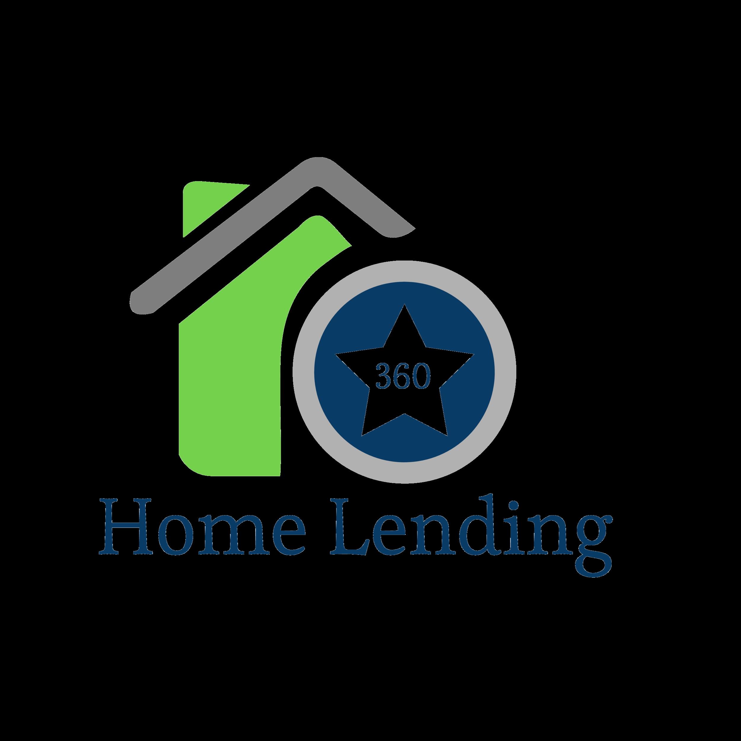 neil-lender-logo.png