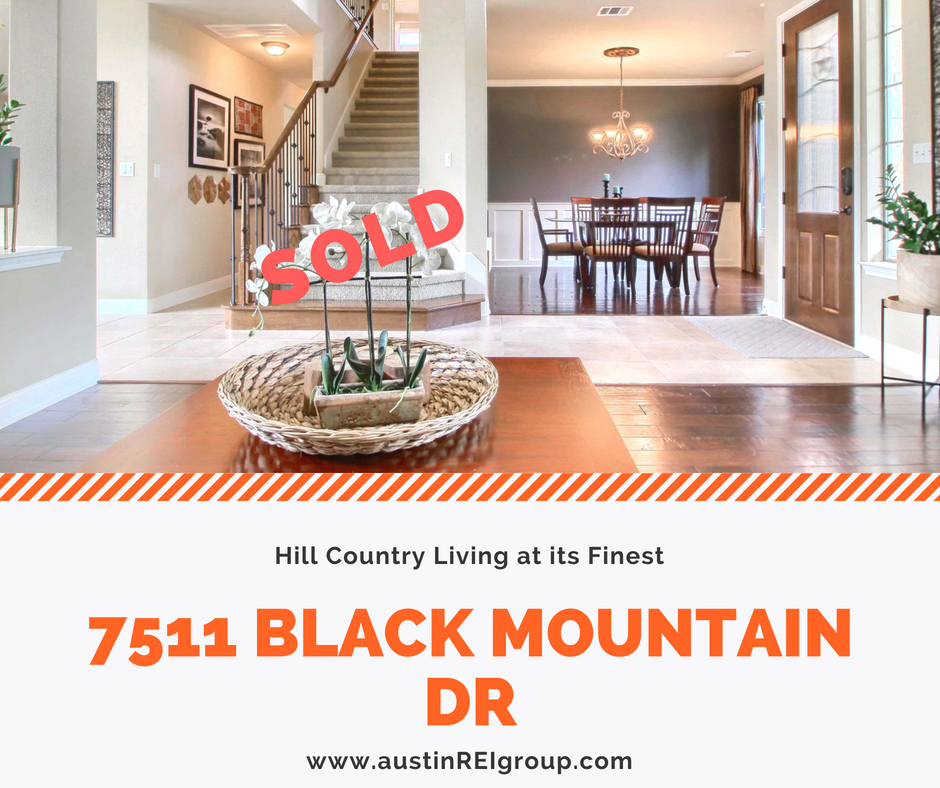 7511 Black MOuntain Dr.png