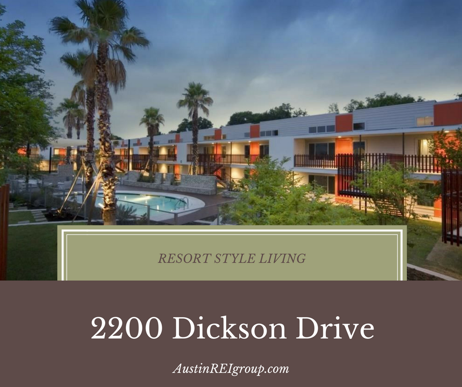 2200 Dickson Dr.png