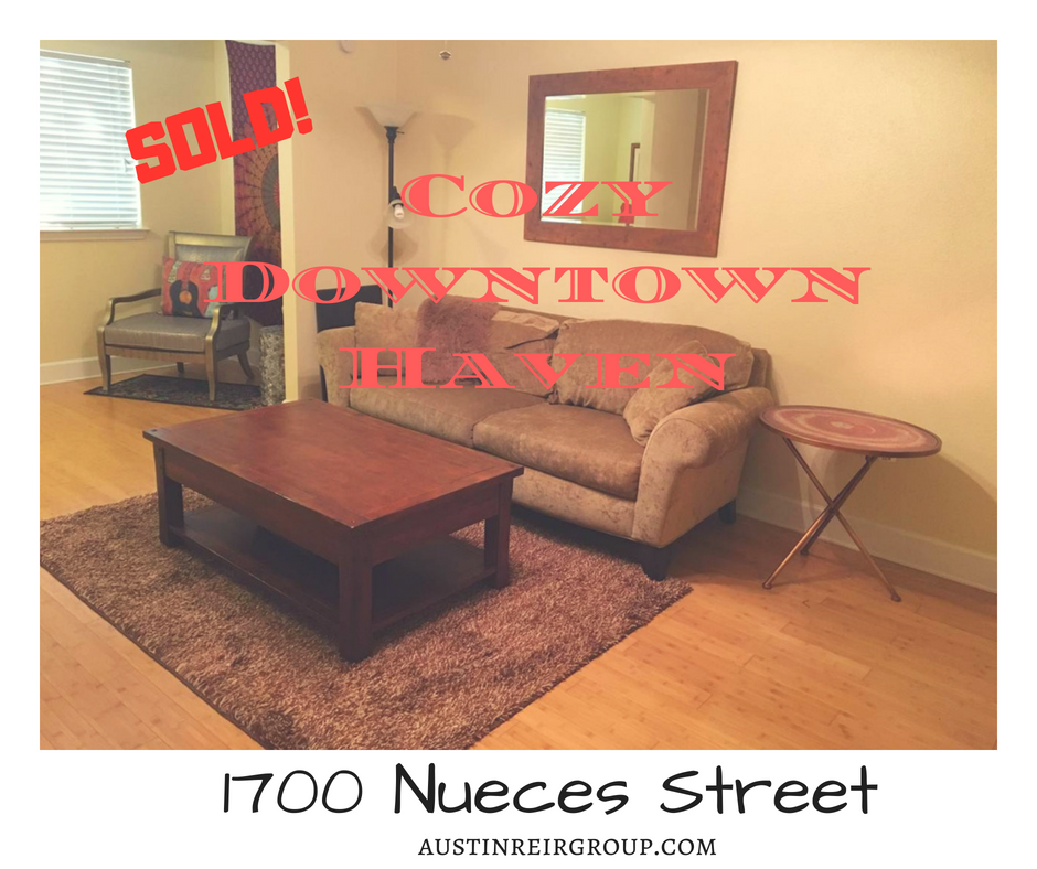 1700 Nueces Street.png