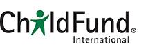 charity_childfund.jpg