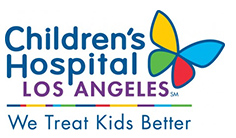charity_childrens_hospital.jpg
