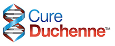 charity_cure_dechenne.jpg
