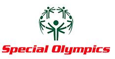 charity_olympics.jpg