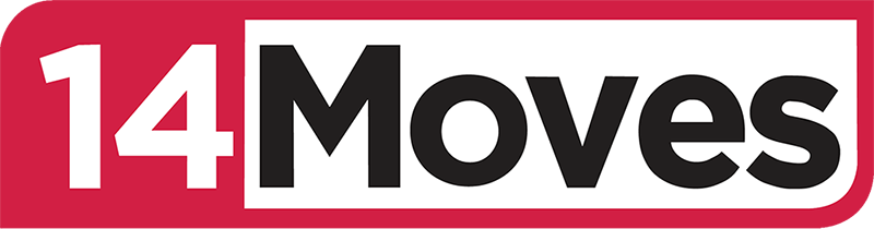 14-Moves-logo.png