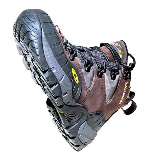 Salomon-Hiking-Boot-Sole-510x528.jpg