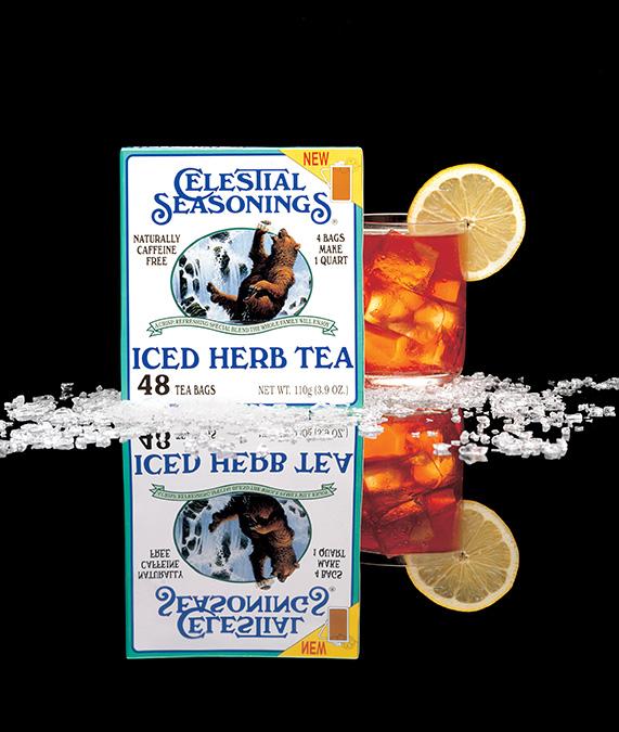 Celestial-Teas.jpg